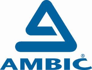 L - Ambic