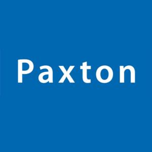 P - Paxton