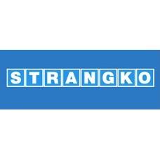 Strangco