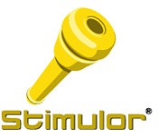Stimulor